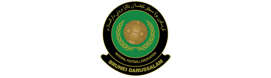 National Football Association of Brunei Darussalam