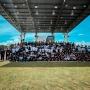 Brunei Darussalam celebrates AFC Grassroots Football Day