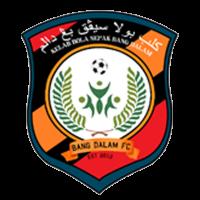 BANG DALAM FC