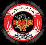 Bakes FC