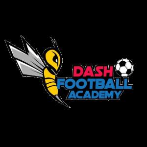 DASH FOOTBALL ACADEMY
