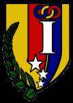 Indera SC Logo