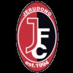 Jerudong FC Logo