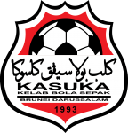 KASUKA Logo