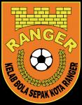 KOTA RANGER FC