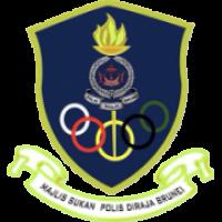 MS PPDB Logo