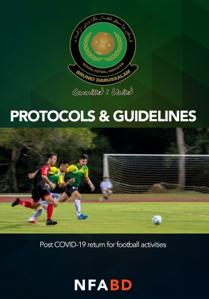 NFABD-Post-Covid-19-protocols-and-Guidelines