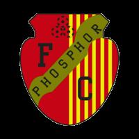 PHOSPHOR FC