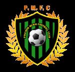 Panchor Murai FC Logo