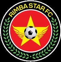 Rimba Star FC