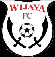 Wijaya FC Logo 3